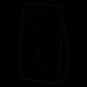 Flat Bottom-4 Seal
