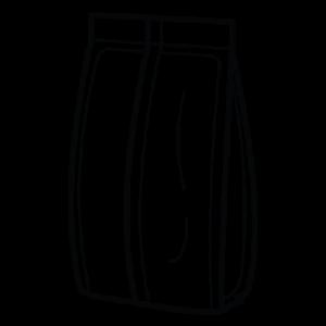 Flat Bottom-5 Seal